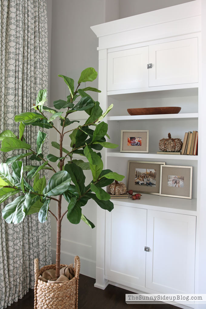 fake-fiddle-leaf-fig