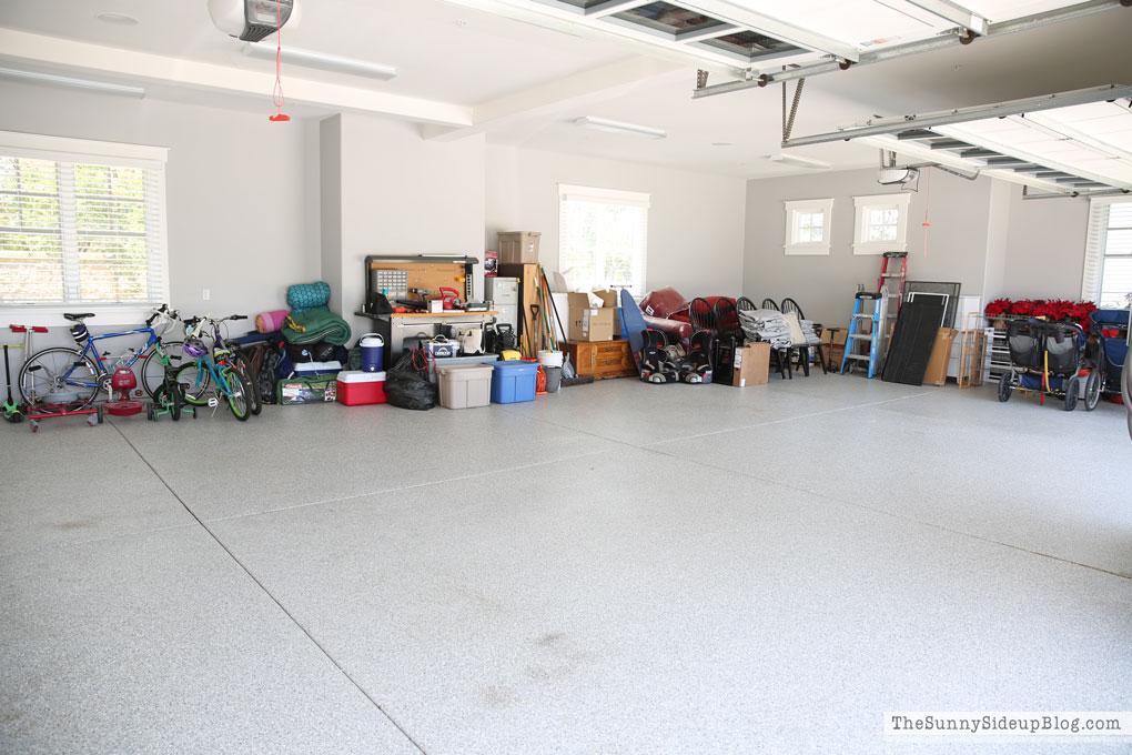 garage-organization-13