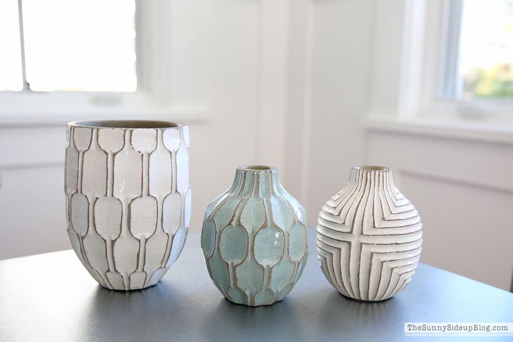 honeycomb-vases-west-elm