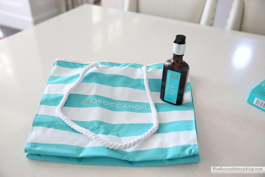 moroccan-oil-striped-bag