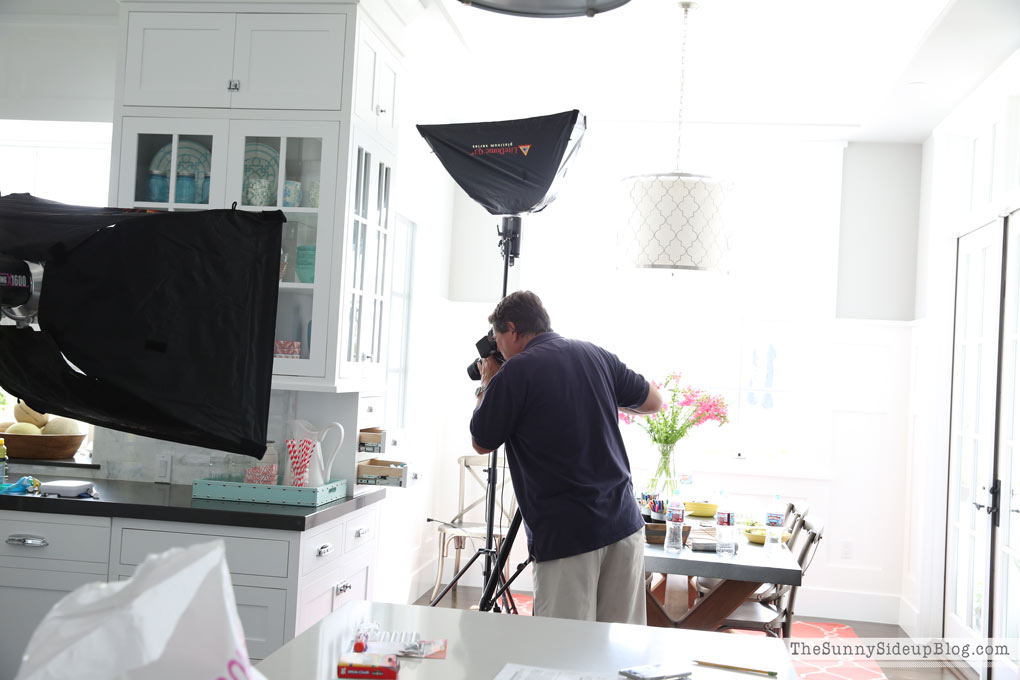 photo-styling-for-kitchens