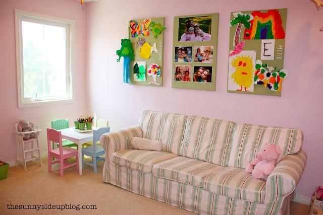 pink-playroom