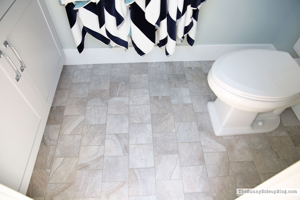 Pool Bathroom Flooring Gurus Floor