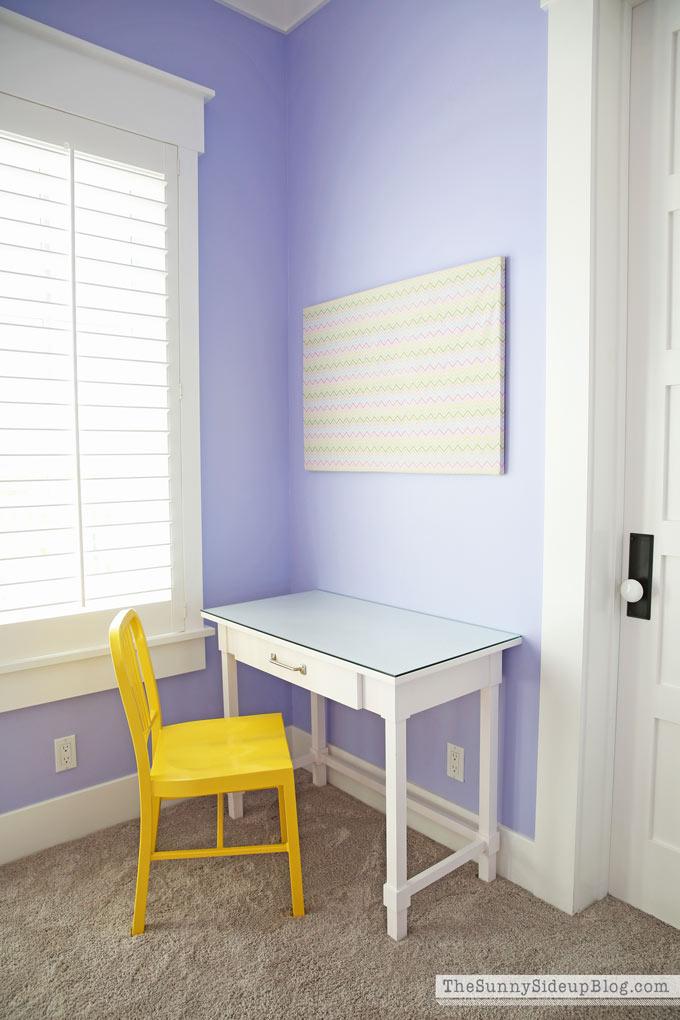 purple-teen-room