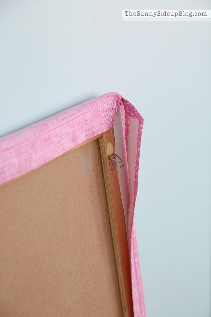 velcro-fabric-on-a-bulletin-board