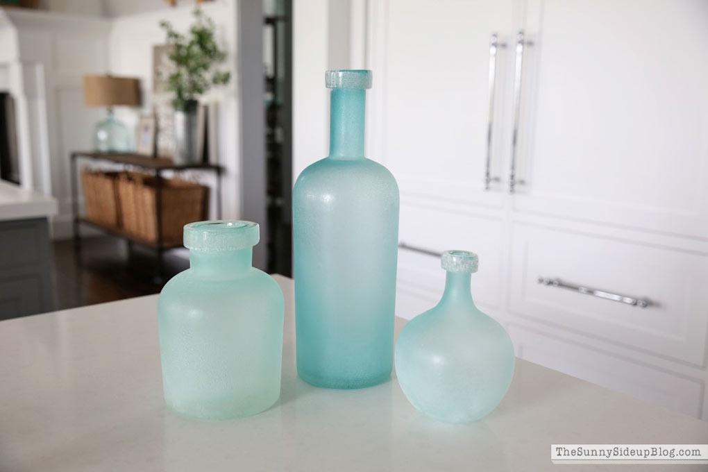 west-elm-blue-vases