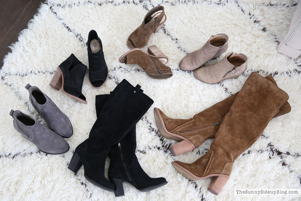 fall-nordstrom-shoes