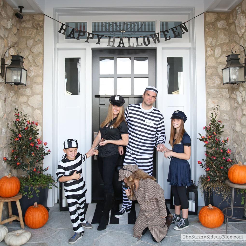 detective-cop-and-jailbirds-2