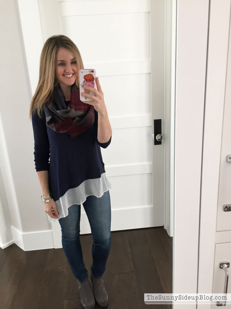 fall-clothes-with-nordstrom