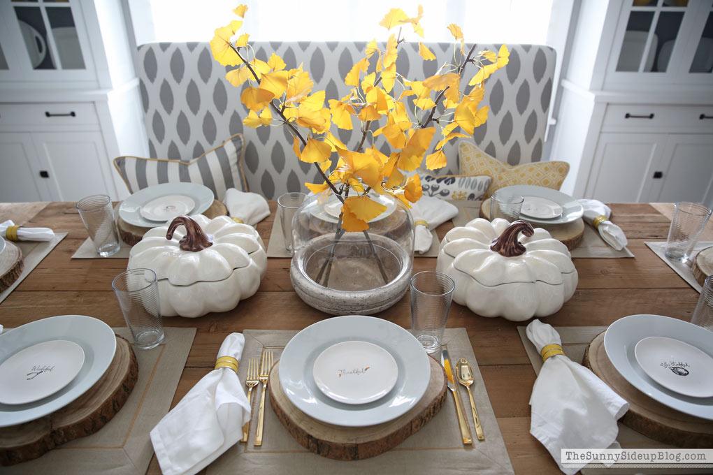 farmhouse-table