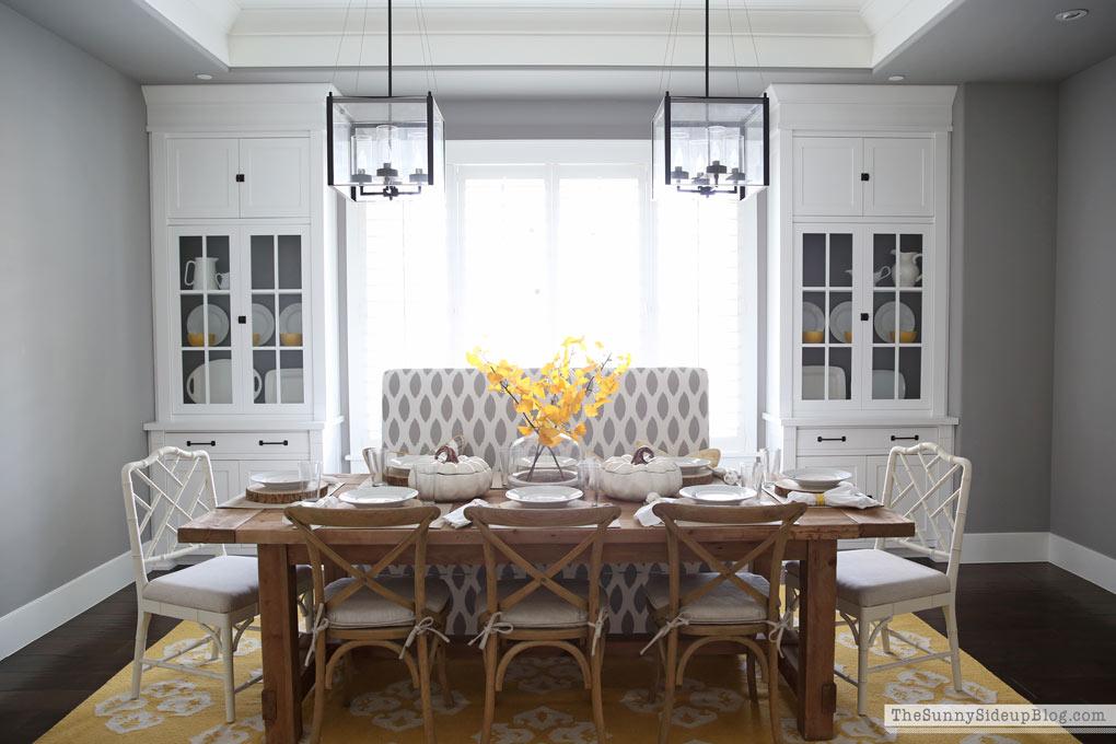formal-dining-room