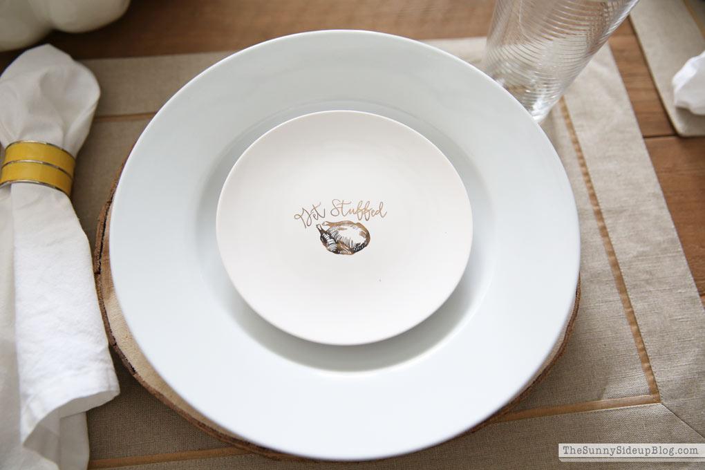get-stuffed-plate