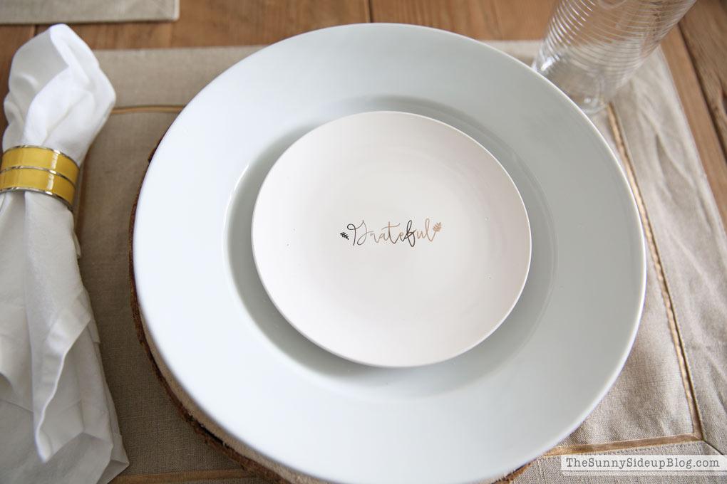 grateful-plate