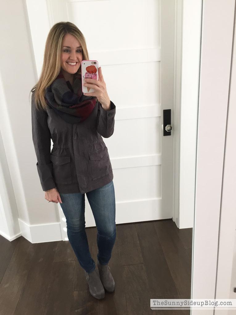 gray-cargo-jacket