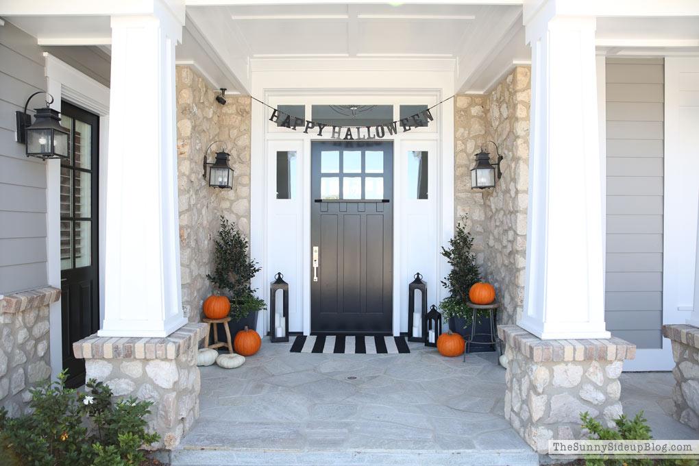 halloween-kids-friendly-porch