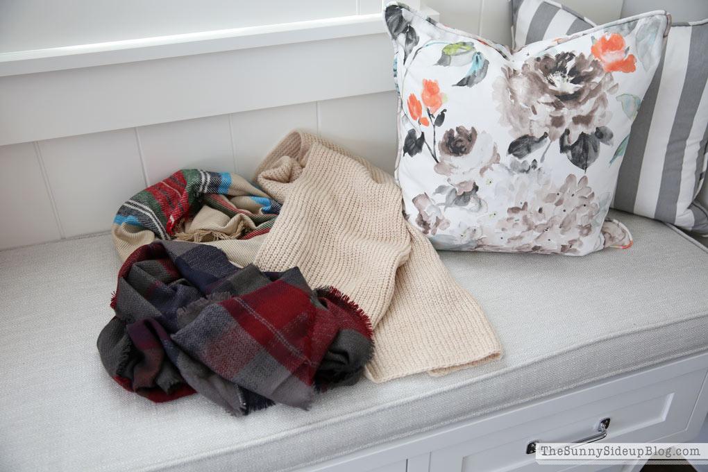 nordstrom-scarves