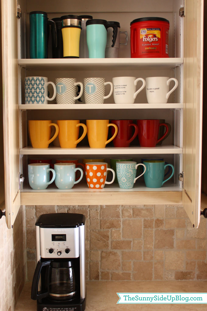 organized-coffee-mug