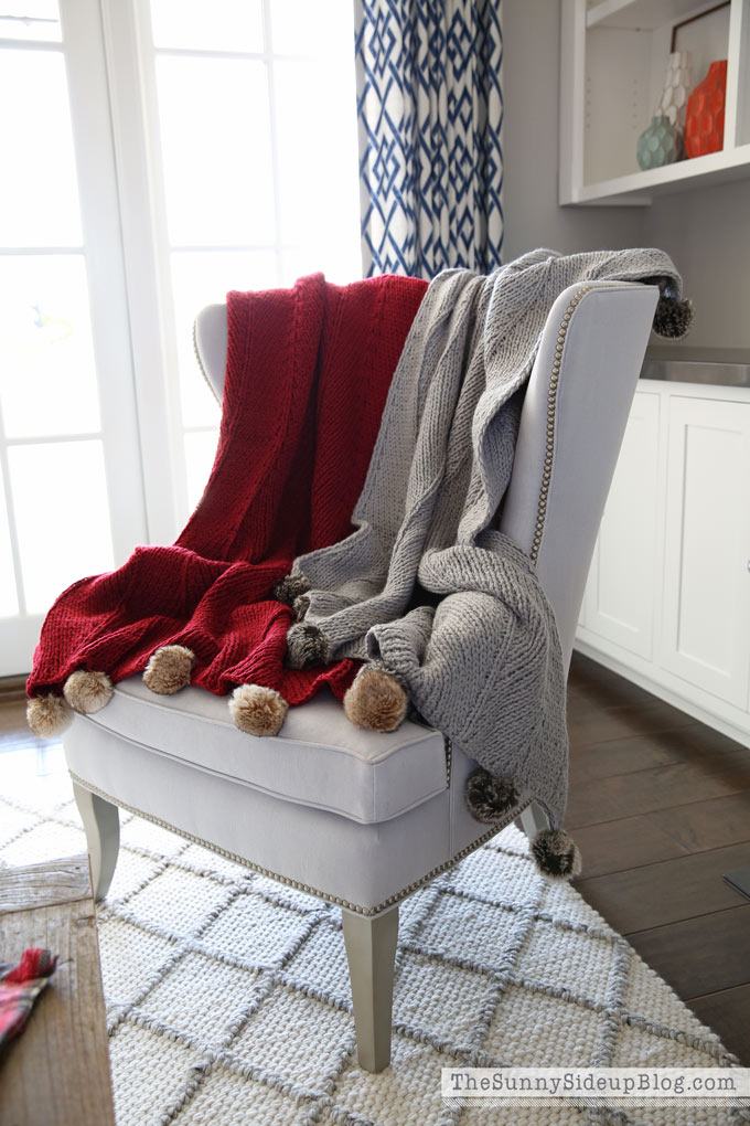 pottery-barn-christmas-throws