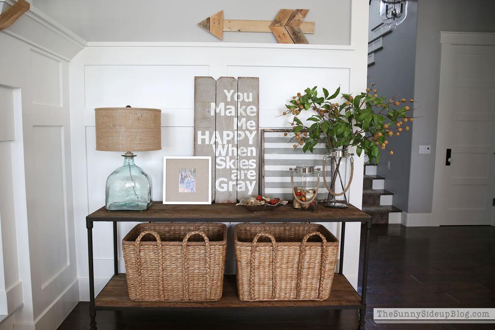 restoration-hardware-baskets-2