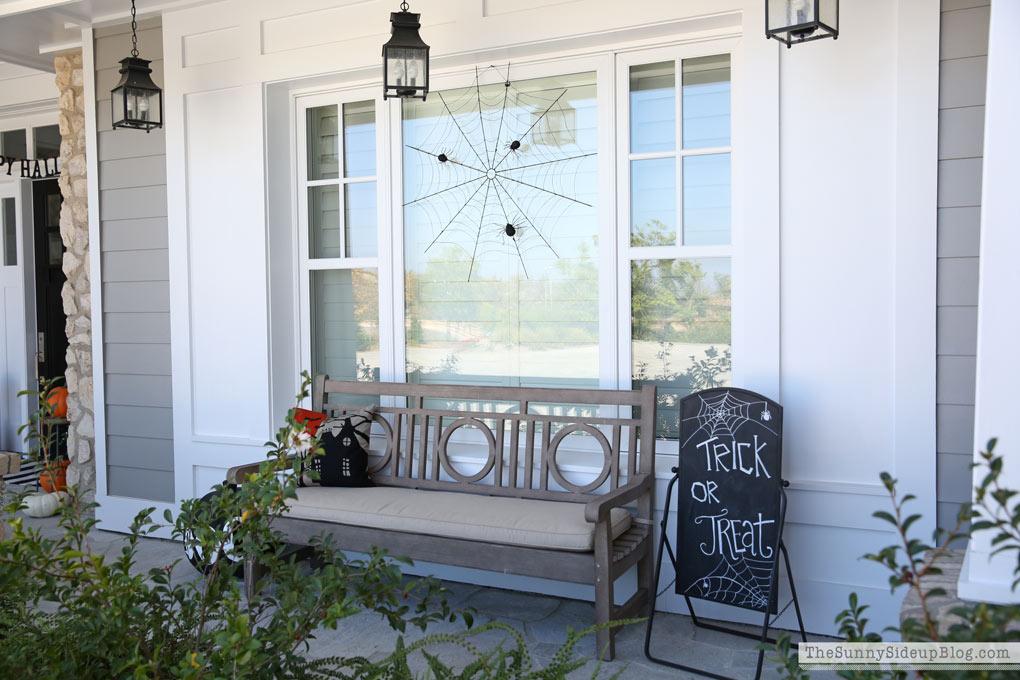 spider-web-halloween-porch