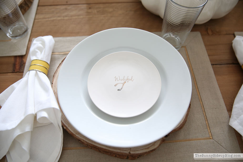 wishful-thanksgiving-plate