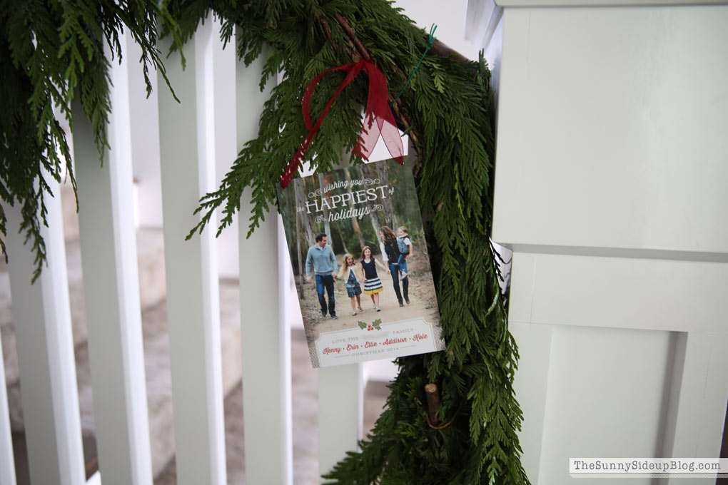 christmas-card-stair-garland-sunny-side-up2