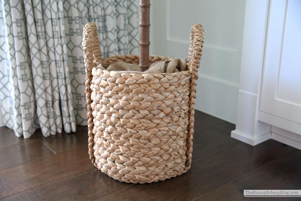 beachcomber-basket