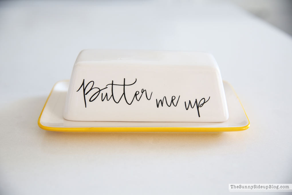 butter-me-up