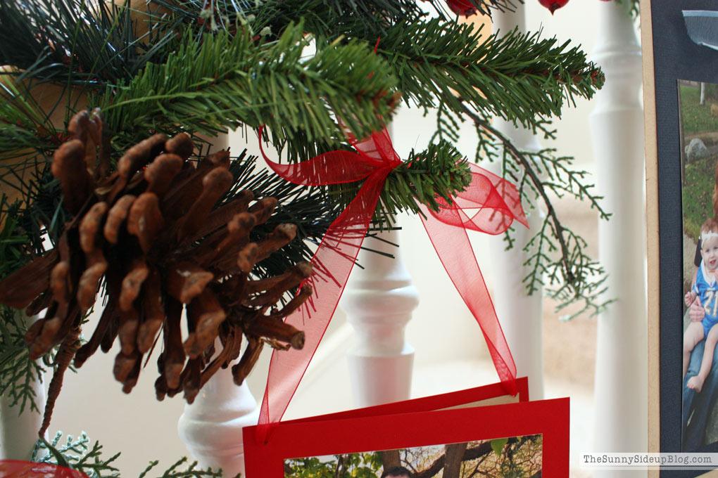 christmas-card-photo-garland-sunny-side-up15
