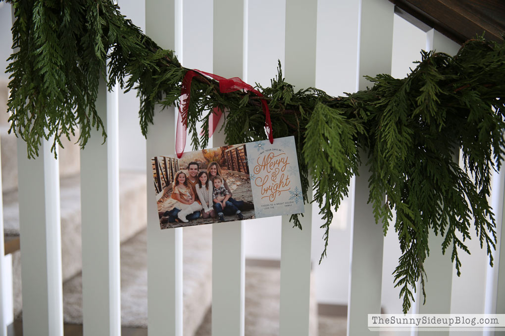 christmas-card-stair-garland-sunny-side-up