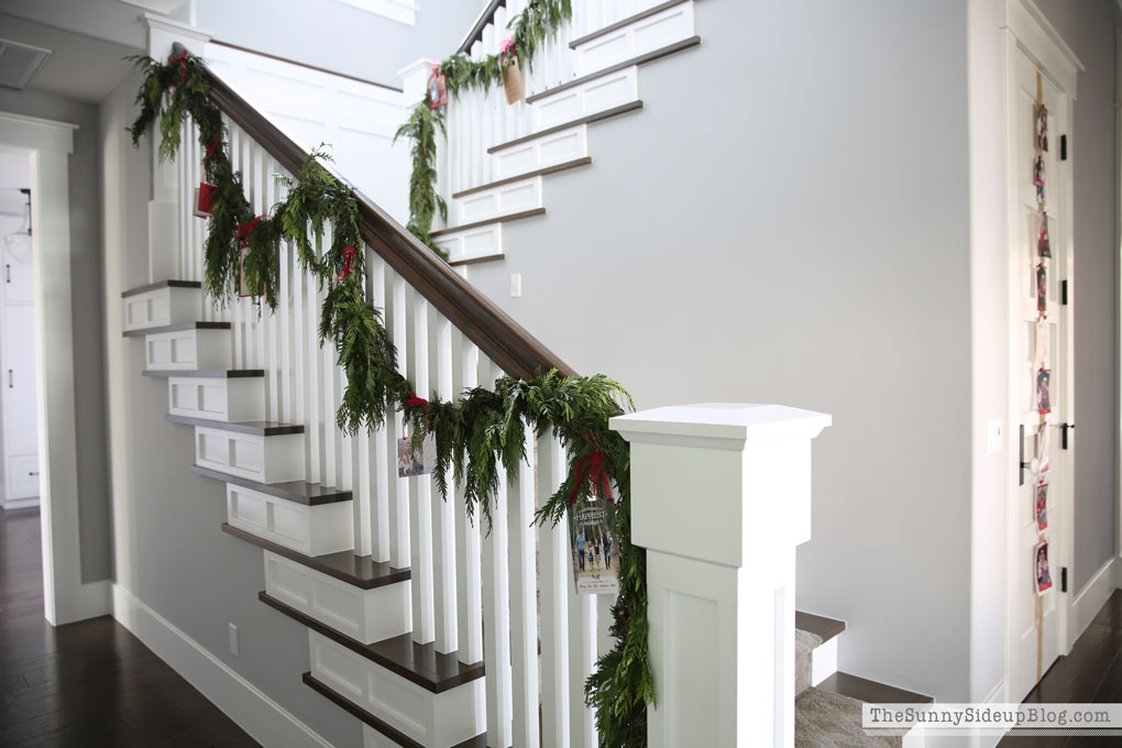 christmas-card-stair-garland-sunny-side-up13