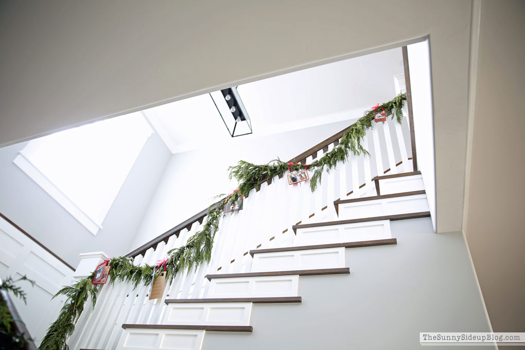 christmas-card-stair-garland-sunny-side-up3