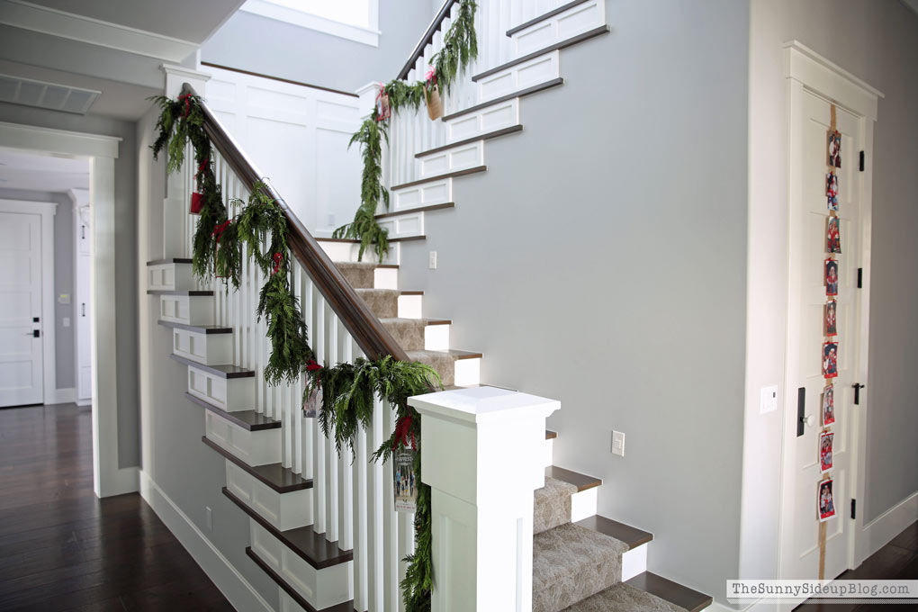 christmas-card-stair-garland-sunny-side-up5