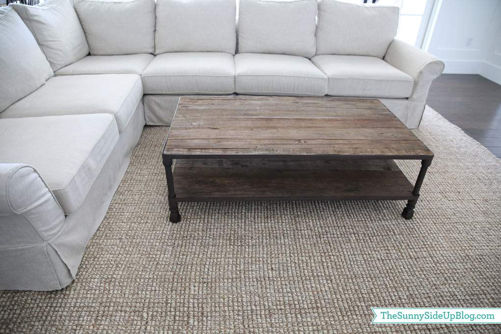 Chunky Wool And Jute Rug Reviews Designs
