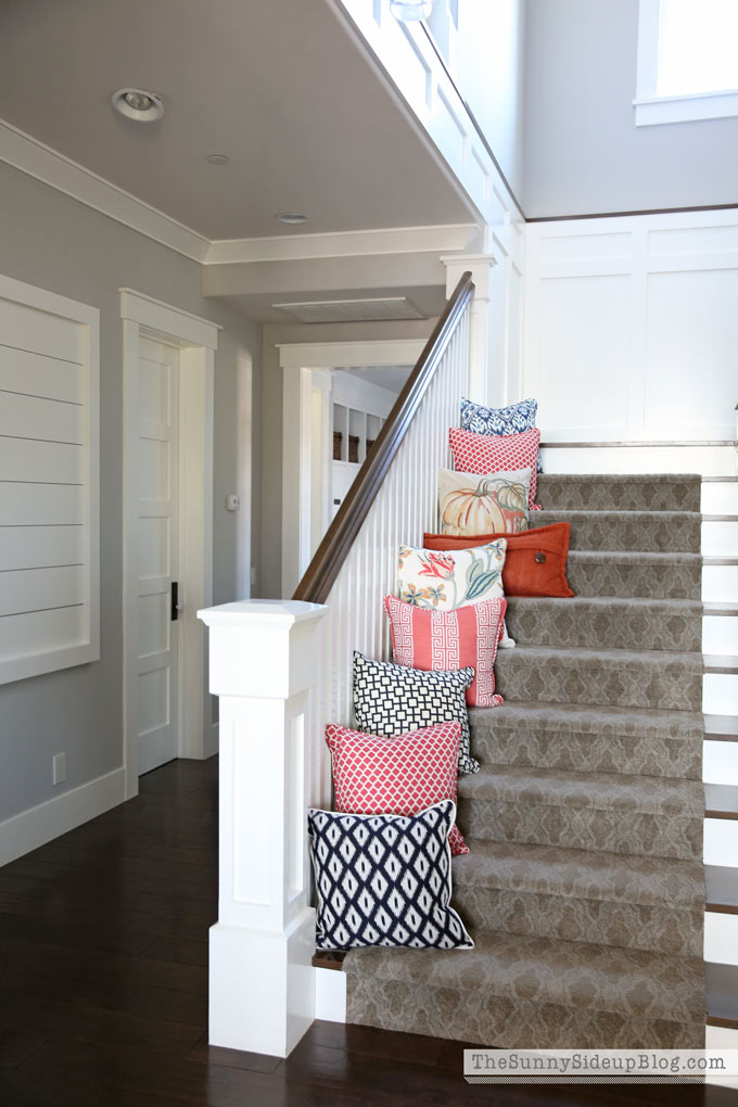 craftsman-staircase-sunny-side-up-blog