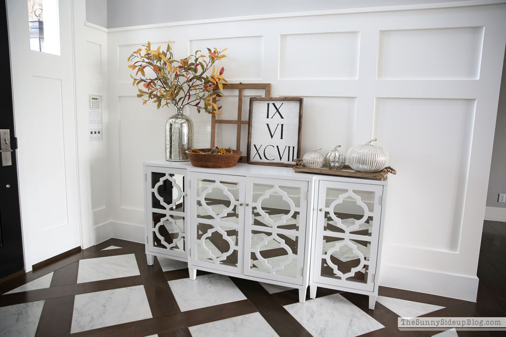 entry-console-table