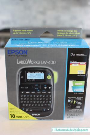 epson-label-maker