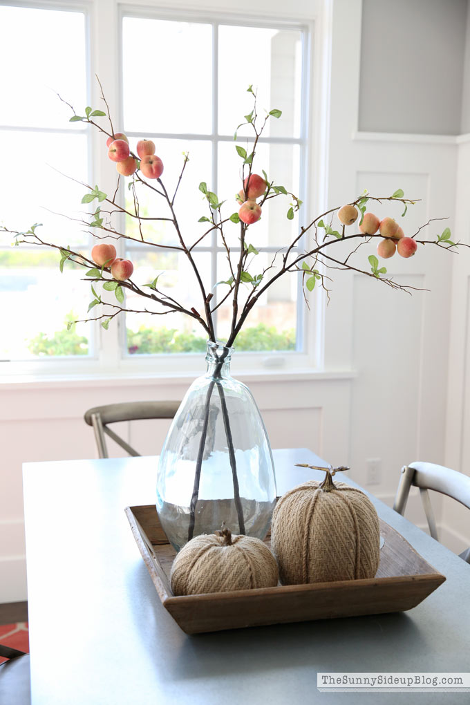 fall-table-centerpiece