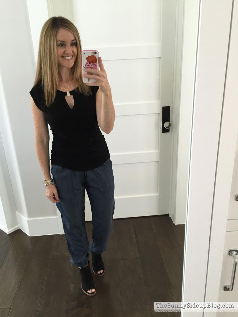 gap-denim-jogger-pants