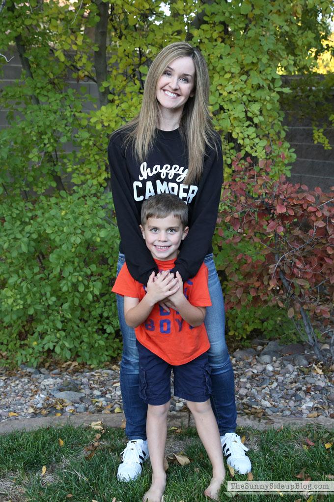 happy-camper-sweatshirt