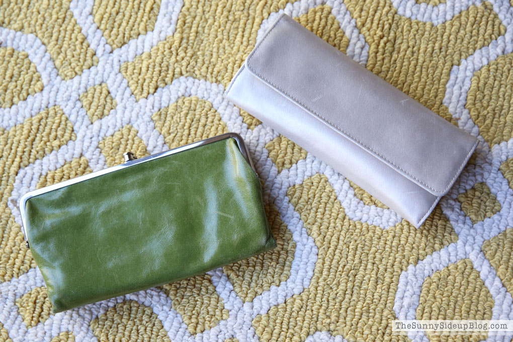 hobo-wallets