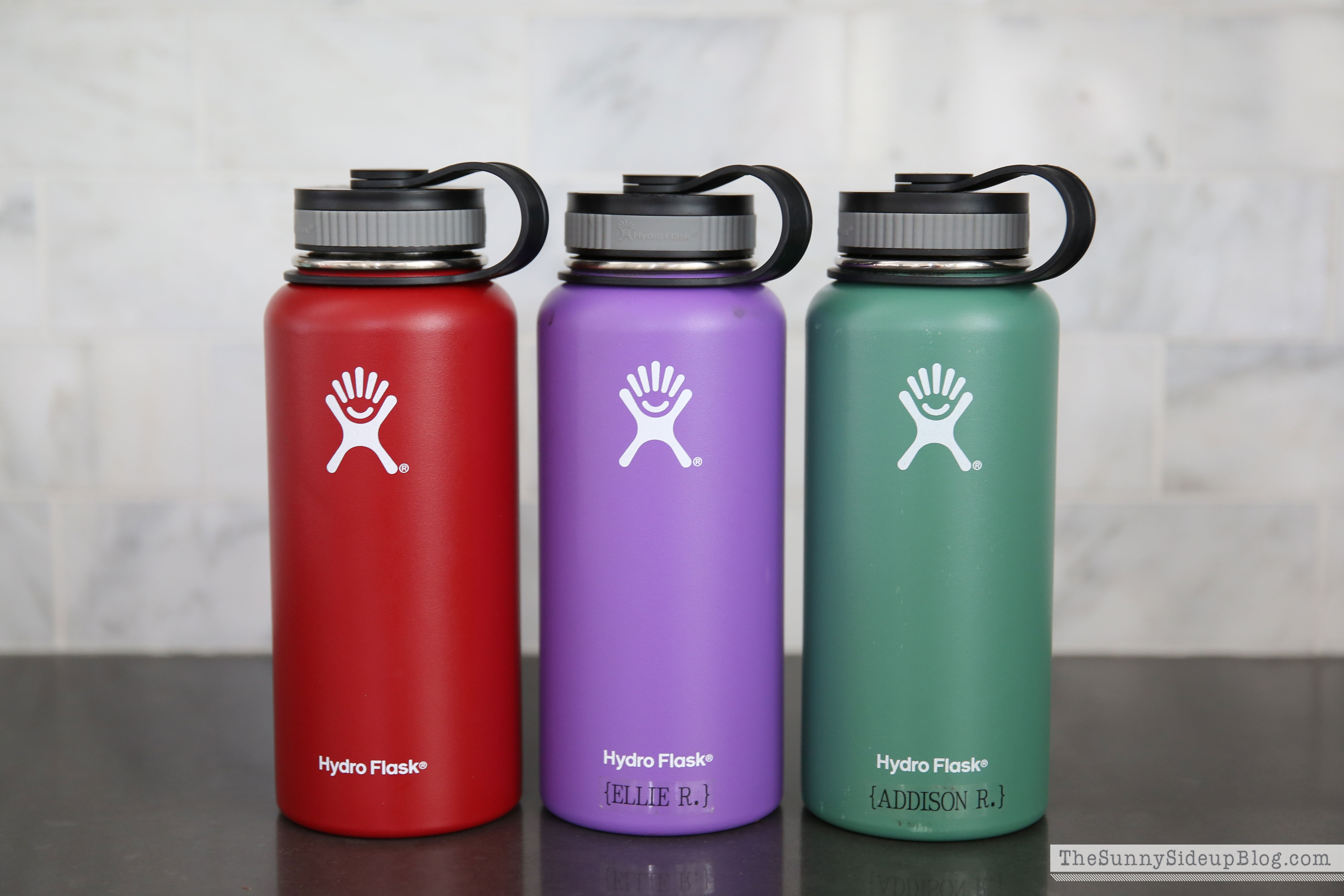 hydroflask-water-bottles