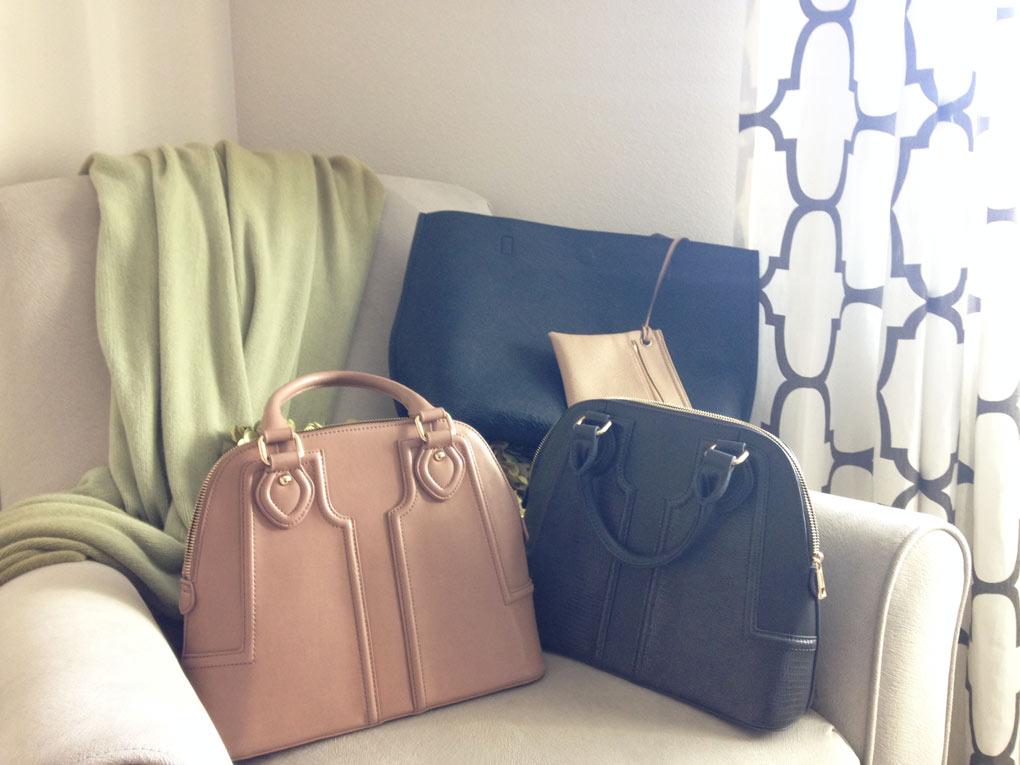 marlow-bag