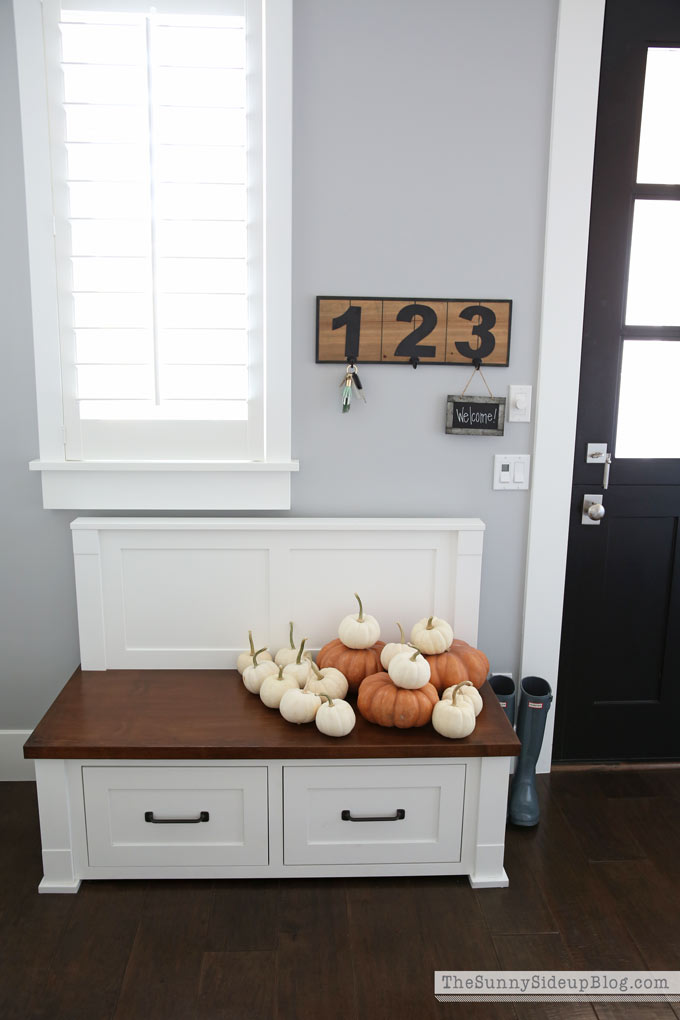 mudroom-bench-sunny-side-up