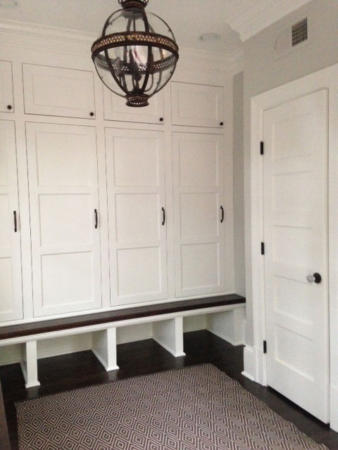 mudroom-lockers-craftsman-door