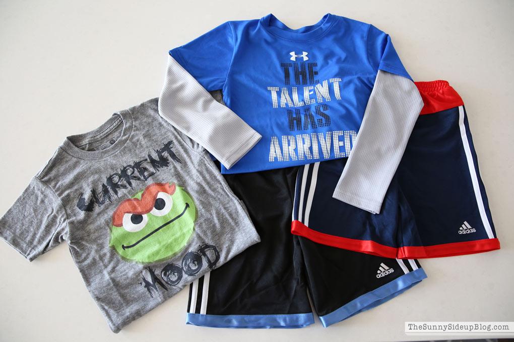 nordstrom-adidas-shorts-for-boys