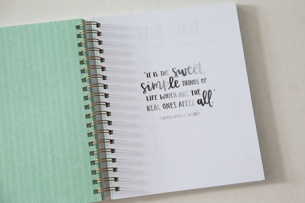 planner-quotes