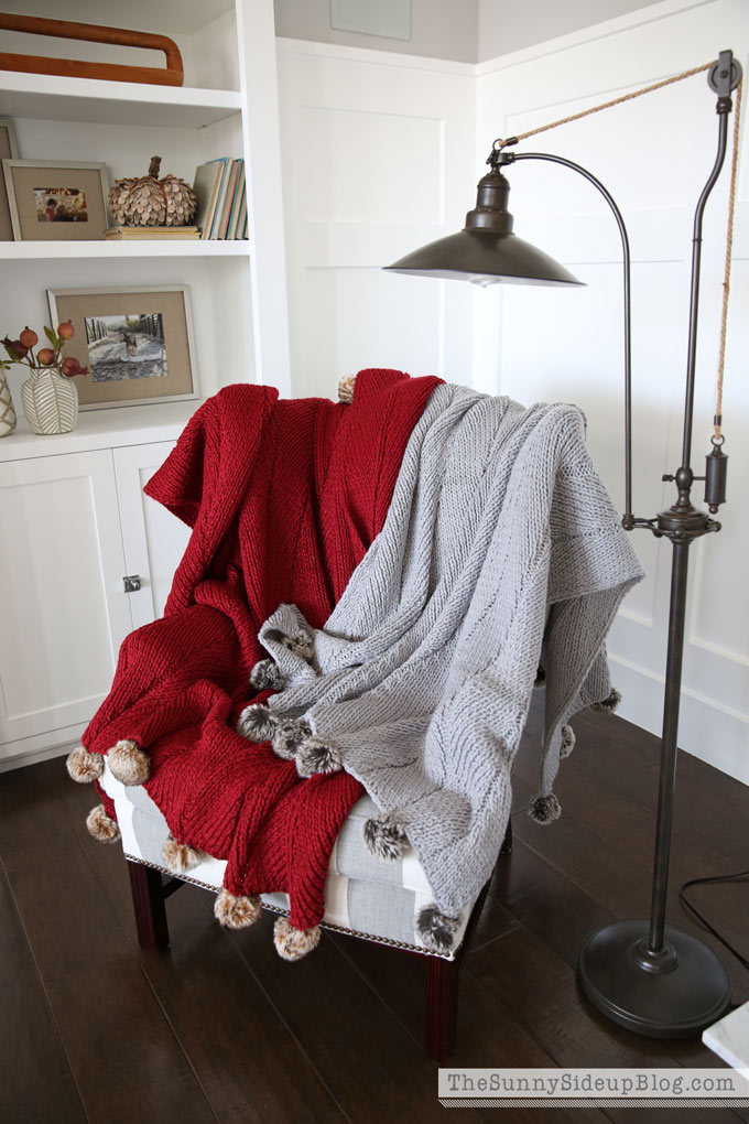 pottery-barn-throws