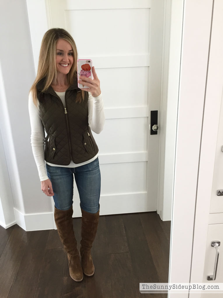 quilted-vest-from-nordstrom