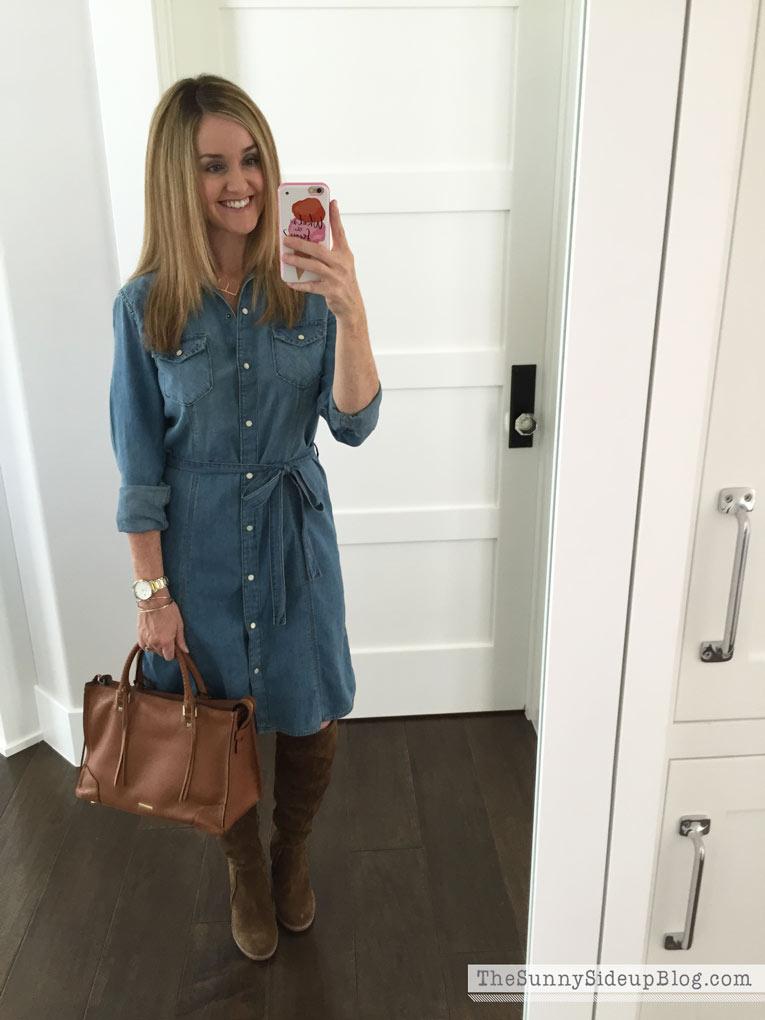 rebecca-minkoff-purse